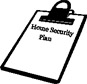 How To Design a Complete Home Security Plan. Draft 3_html_m12d33d52