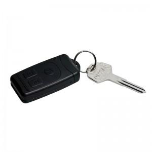 Spy Camera Key Chain