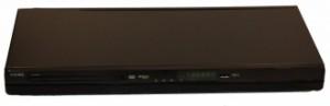 sleuthgear digital dvd player hidden camera
